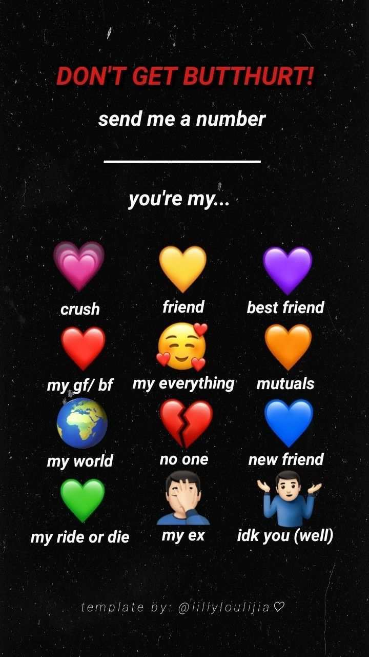 Pin By Kleopatra On Word Snapchat Questions Snapchat Question Game This Or That Questions