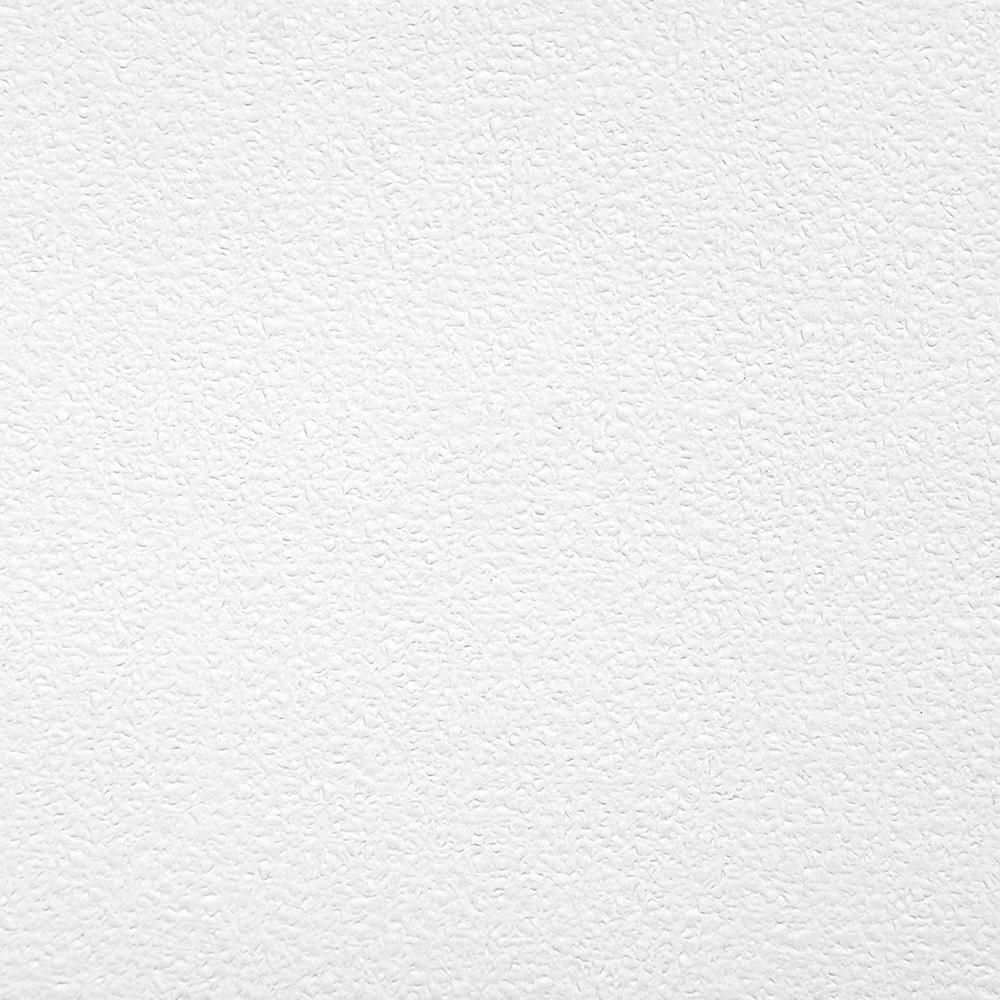 Brewster 56 4 Sq Ft Yule Uberstreichbare Tapete 2780 99999 The Home Depot Brewster 56 4 Sq F Paper Texture White Paper Background Texture Paper Wallpaper