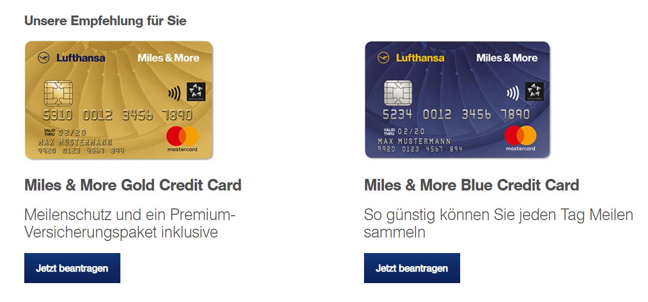 Kreditkarte Kundigen 2021 Die Vorlage Im Ratgeber Nutzen