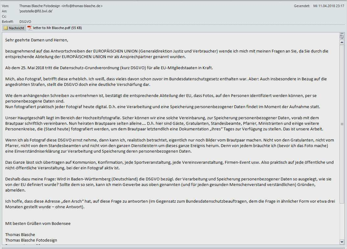 Erstaunlich Dsgvo Fotografie Vorlage Ebendiese Konnen Einstellen In Microsoft Word In 2020 Microsoft Word Briefvorlagen Dsgvo