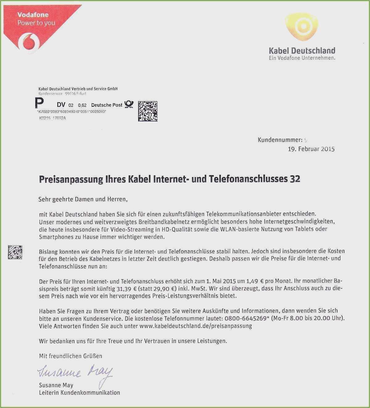37 Gut Vodafone Widerruf Vorlage Sie Konnen Adaptieren In Ms Word Briefkopf Vorlage Lebenslauf Vorlagen Word Handyvertrag