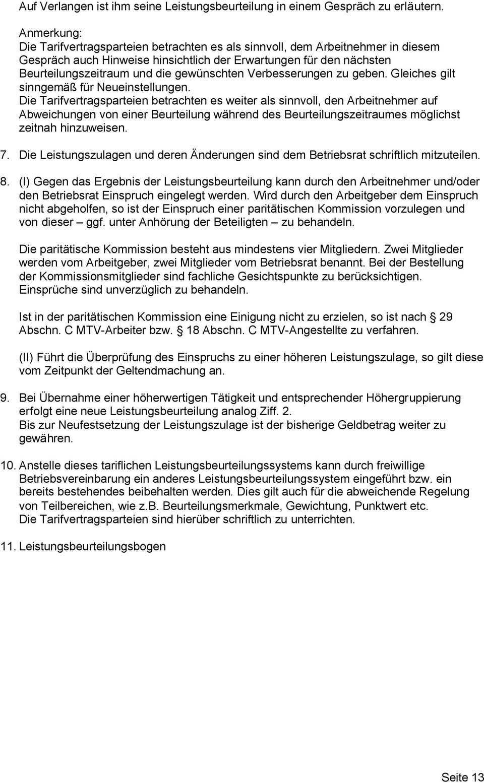 Entgeltrahmentarifvertrag Fur Die Bayerische Metall Und Elektroindustrie Era Tv Pdf Kostenfreier Download