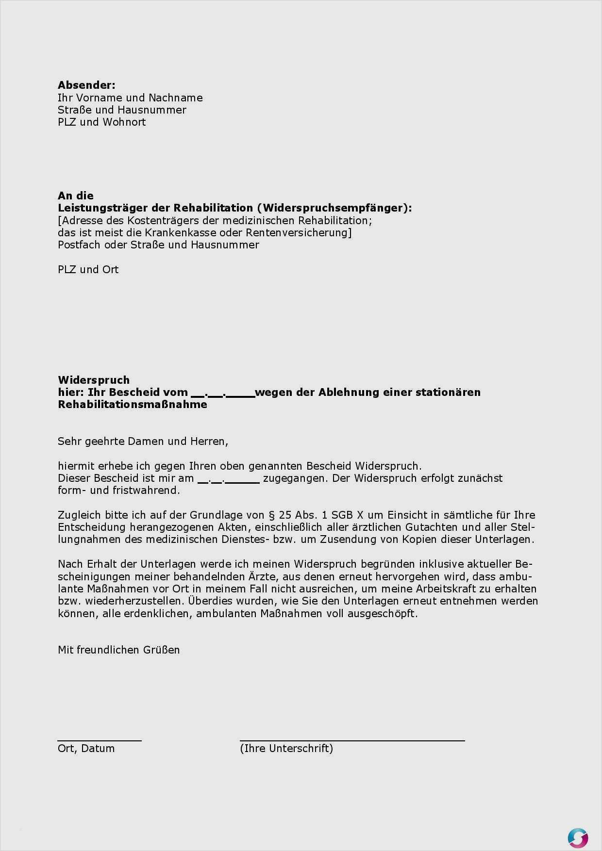 Erstaunlich Widerspruch Rentenversicherung Vorlage Ebendiese Konnen Einstellen In Microsoft Word Dillyhearts Com