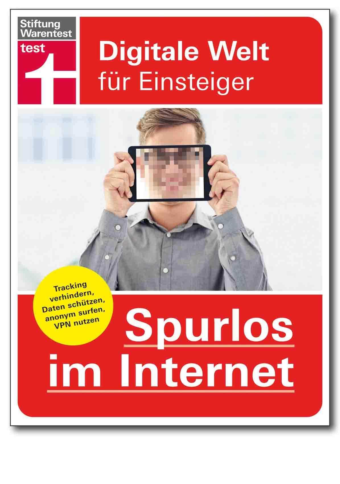 Drittanbieter Abos Auf Der Telefonrechnung Verbraucherzentrale Hamburg