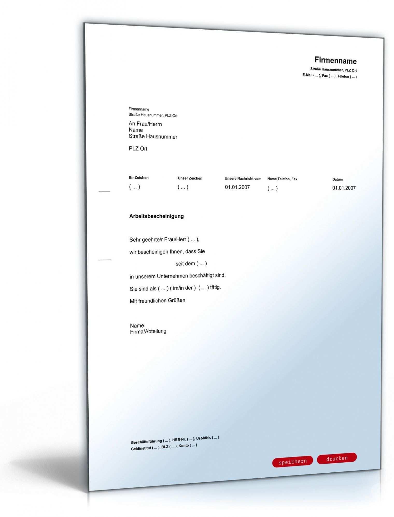 Blattern Unsere Das Image Von Rechnung An Arbeitgeber Vorlage Rechnung Vorlage Rechnungsvorlage Vorlagen