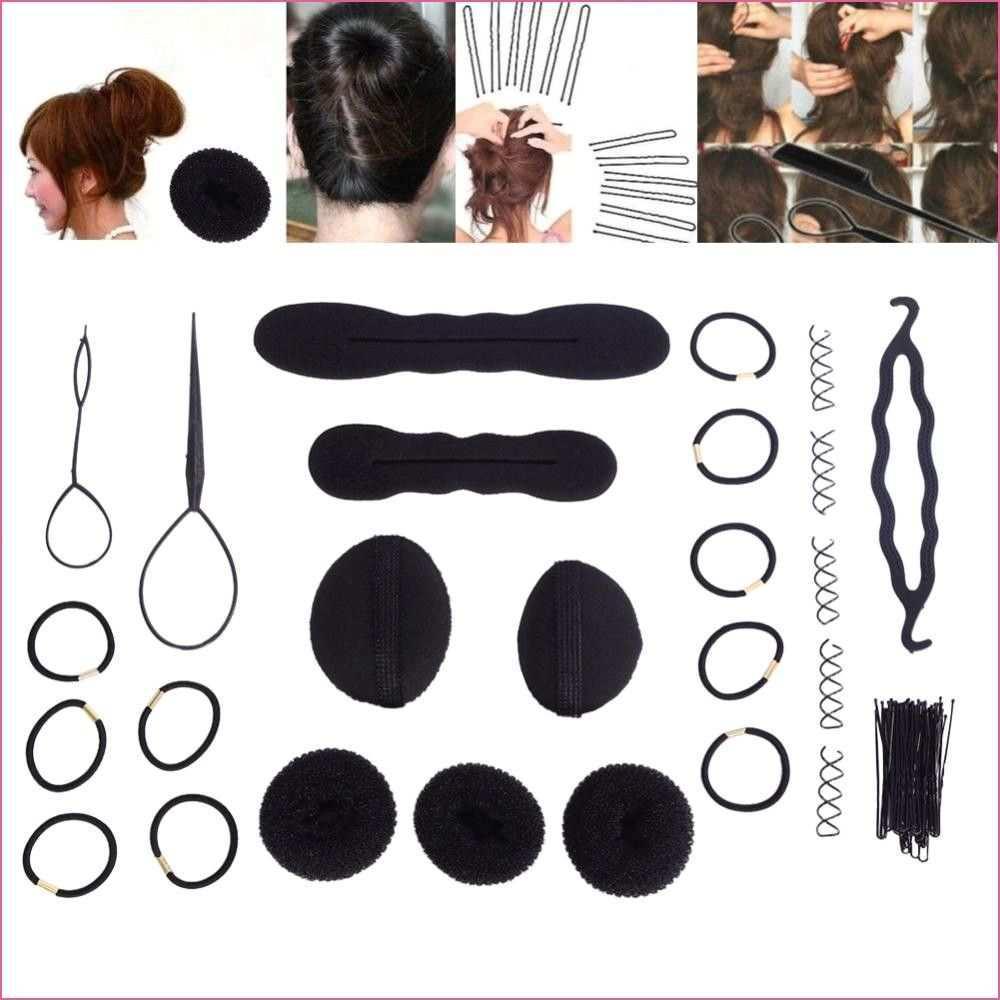 Fein Haare Stylen Frauen In 2020 Haare Stylen Frauen Haare Stylen Haar Styling