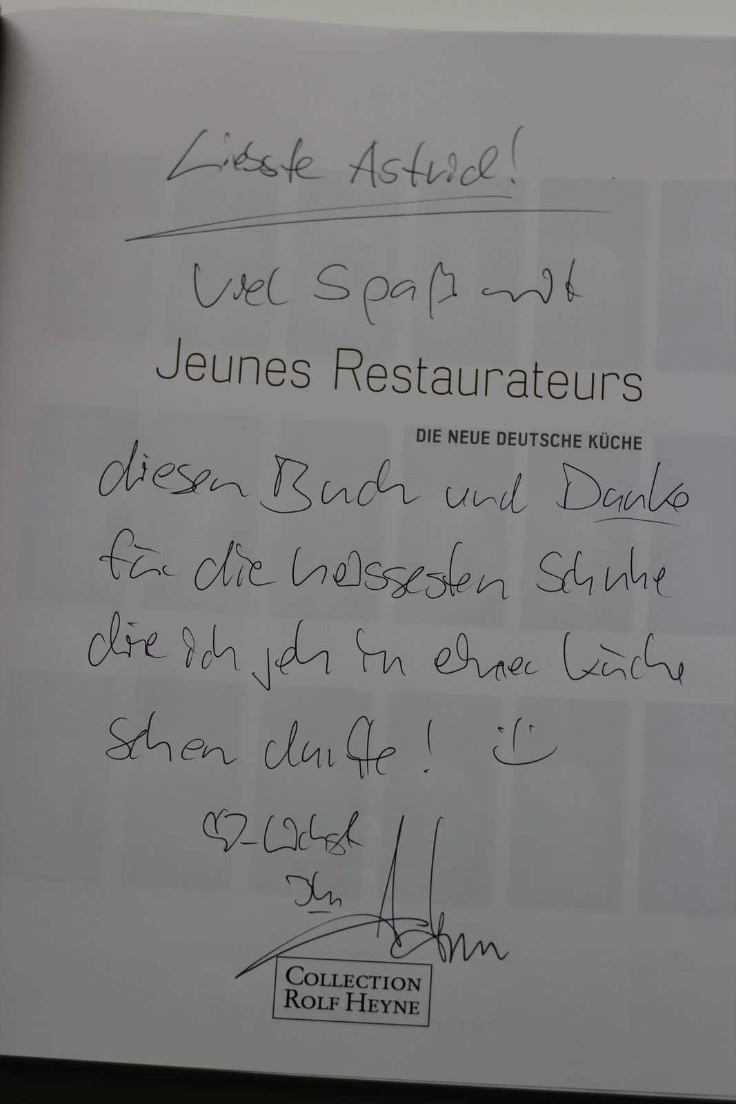 Widmung Zum Geburtstag Im Buch Widmung Geburtstag Wunsche Spruche
