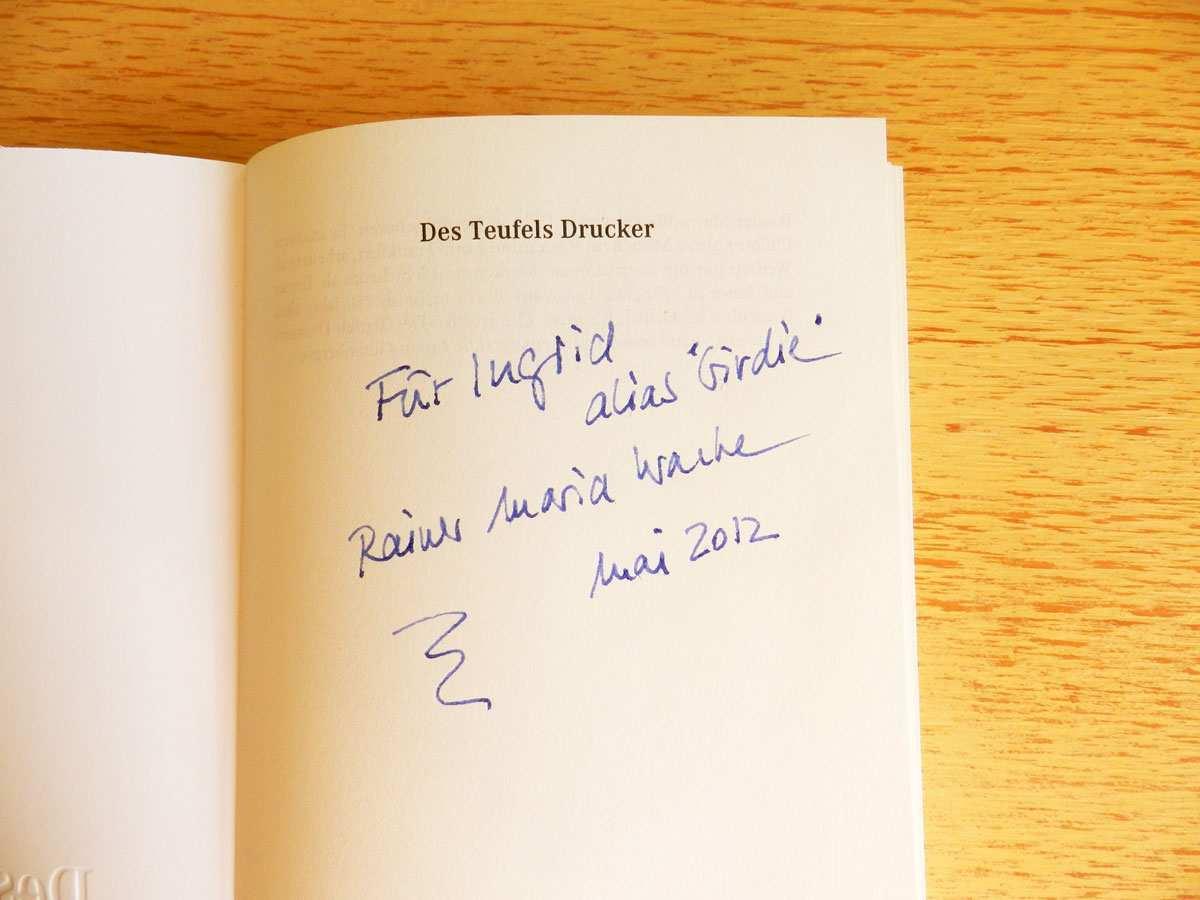 Widmung Zum Geburtstag Im Buch Buchgeschenk Geburtstagsgluckwunsche Lustig