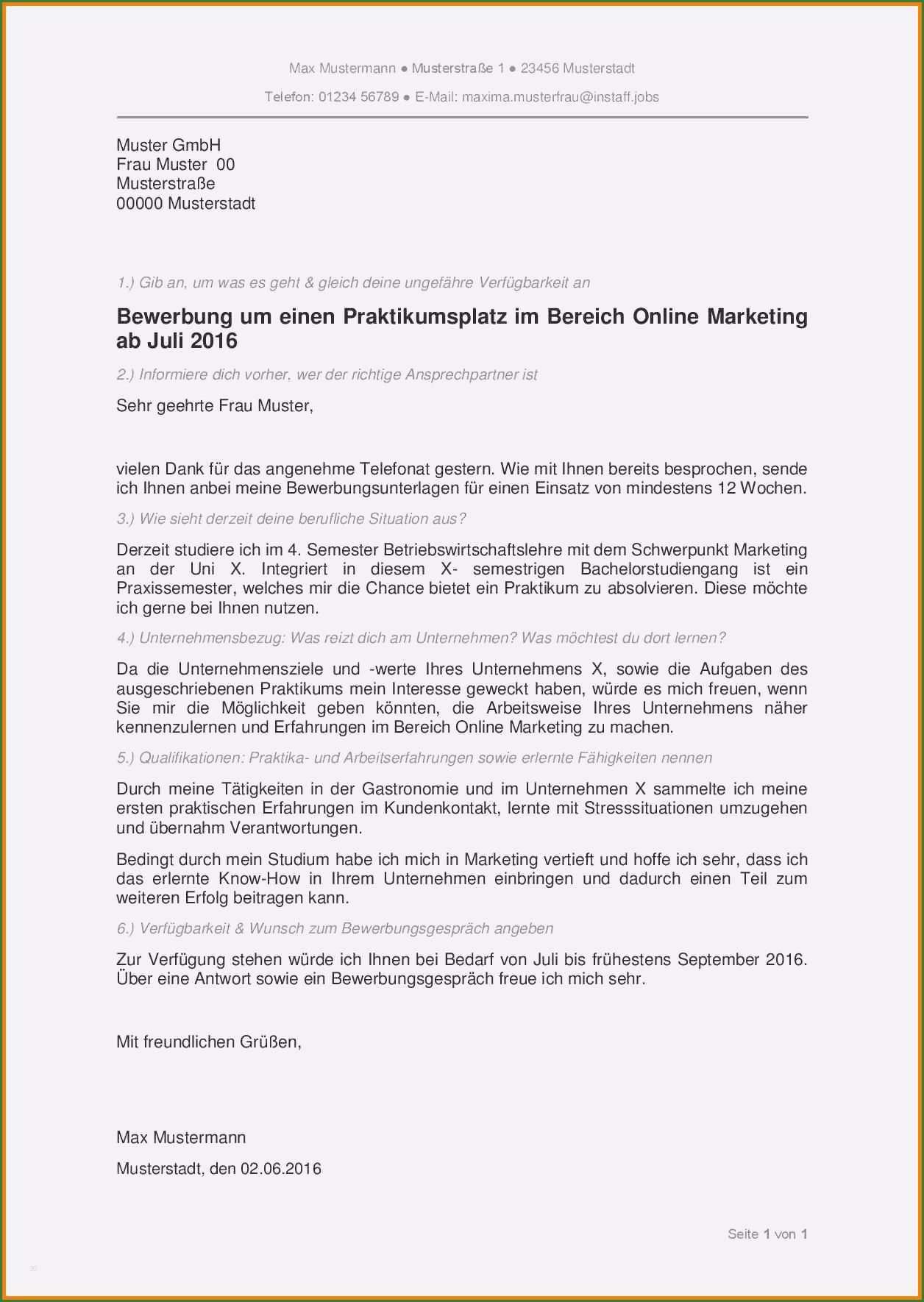 Magnificent Praktikumsbericht Krankenhaus Vorlage Die Sie Begeistern Praktikumsbericht Lebenslauf Deckblatt Praktikumsbericht