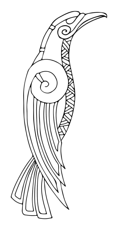 Stickerei Tunicdesigns Stickerei Wikingersymbole Wikinger Kunst Wikinger Tattoo Symbole