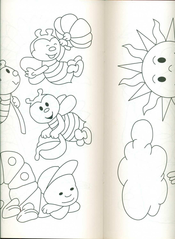 Malvorlage Schriftzuge Coloring And Malvorlagan