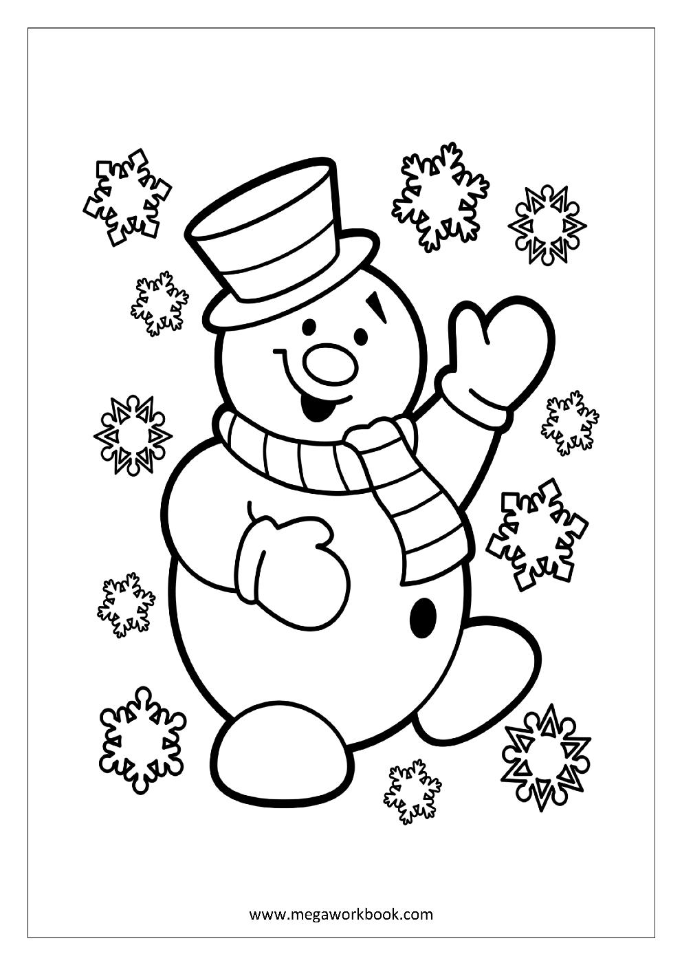 Tipss Und Vorlagen Winter Und Schnee Weihnachten Malvorlagen Weihnachtsmalvorlagen Malvorlagen Weihnachten Malbuch Vorlagen