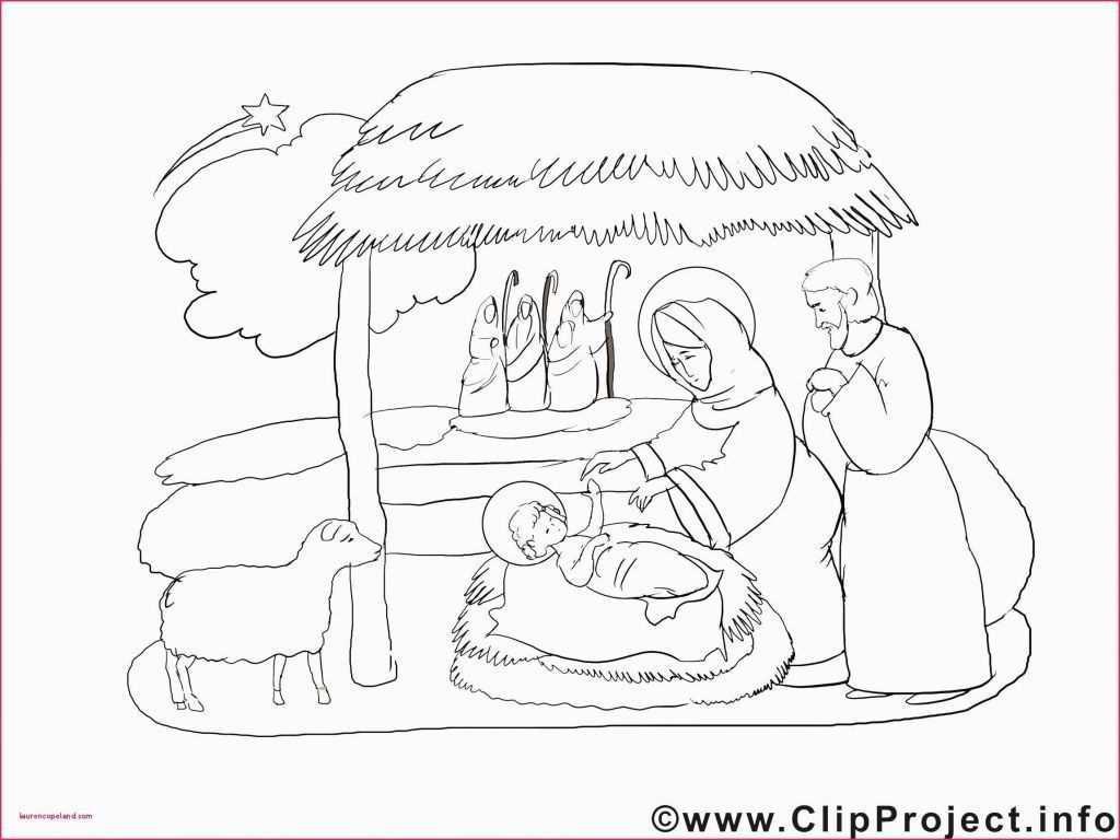 50 Das Beste Von Malvorlagen Weihnachten Winter Stock Bilder Zum Ausdrucken Malvorlagen Engel Zum Ausmalen