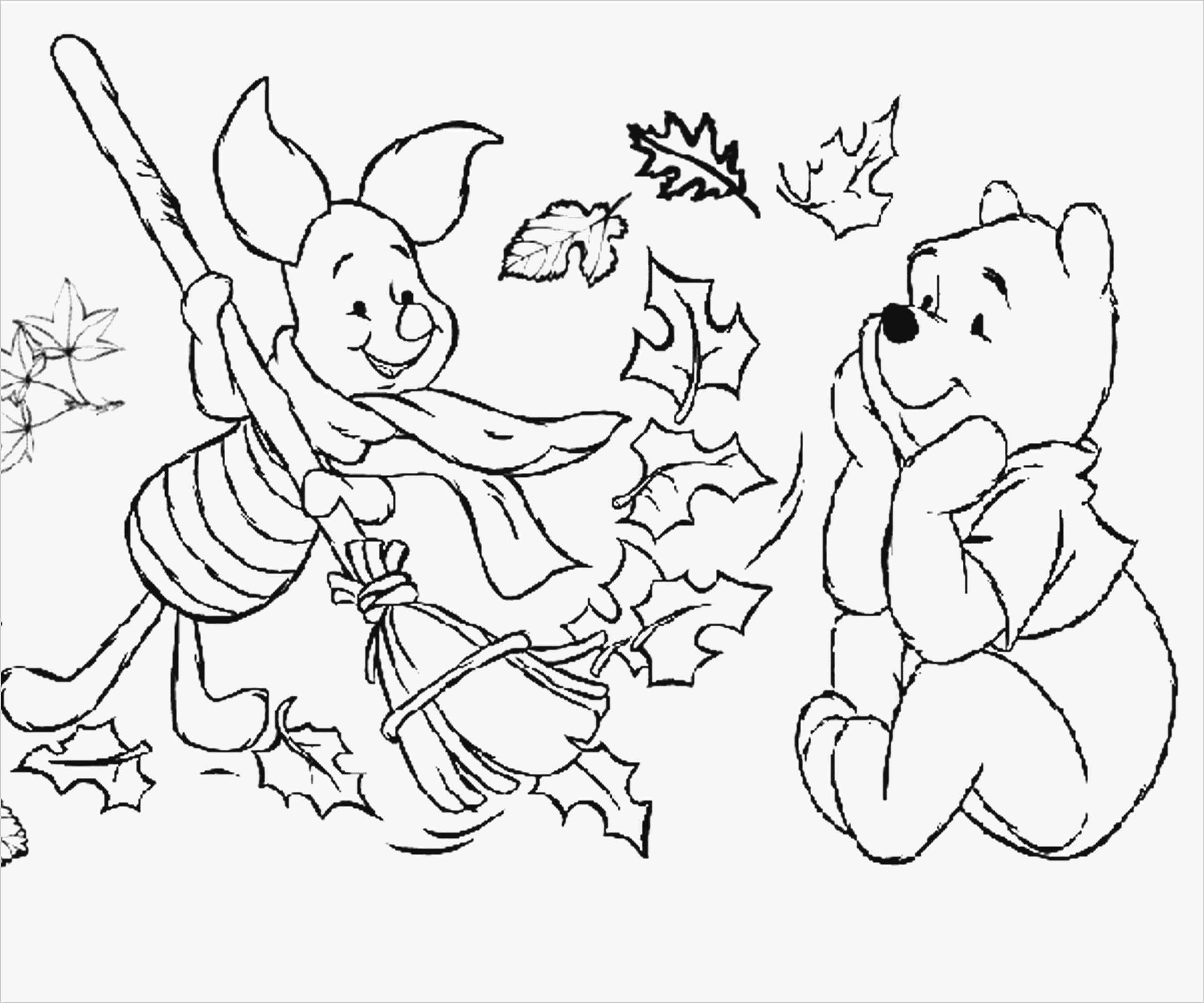 60 Das Beste Von Ausmalbilder Disney Weihnachten Bild Pokemon Malvorlagen Malvorlage Prinzessin Herbst Ausmalvorlagen