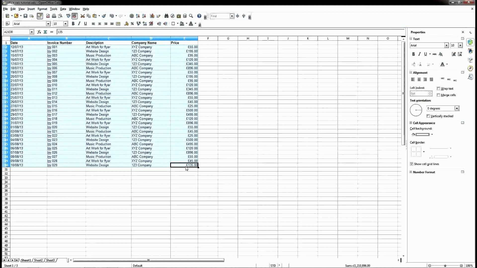 029 Free Fleet Management Spreadsheet Excel Truck Download Pertaining To Fleet Management R In 2020 Spreadsheet Template Excel Spreadsheets Templates Business Template