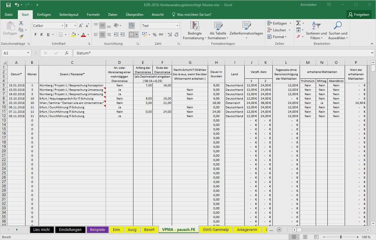 Wunderbar Verzugszinsen Excel Vorlage Galerie Excel Vorlage Vorlagen Vorlagen Word