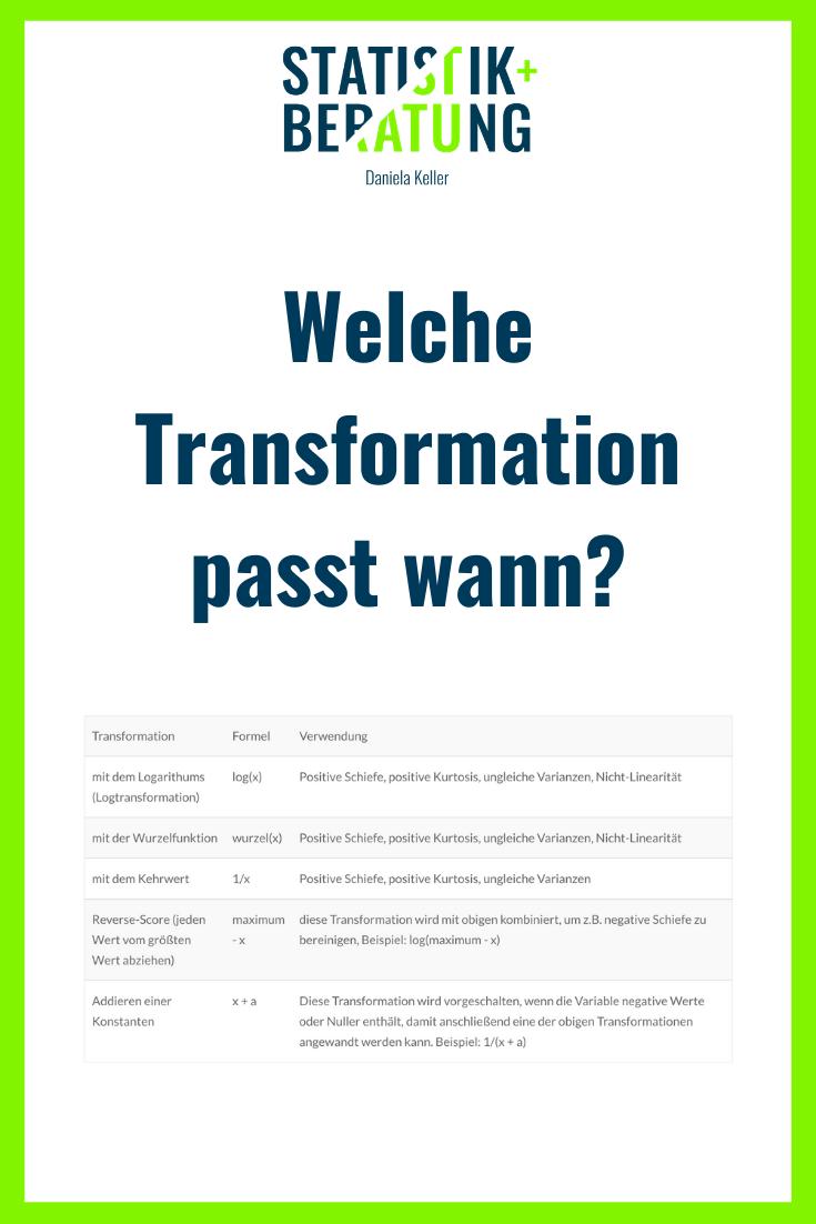 Startseite Statistik Und Beratung Daniela Keller Wissenschaftliche Arbeit Normalverteilung Statistik
