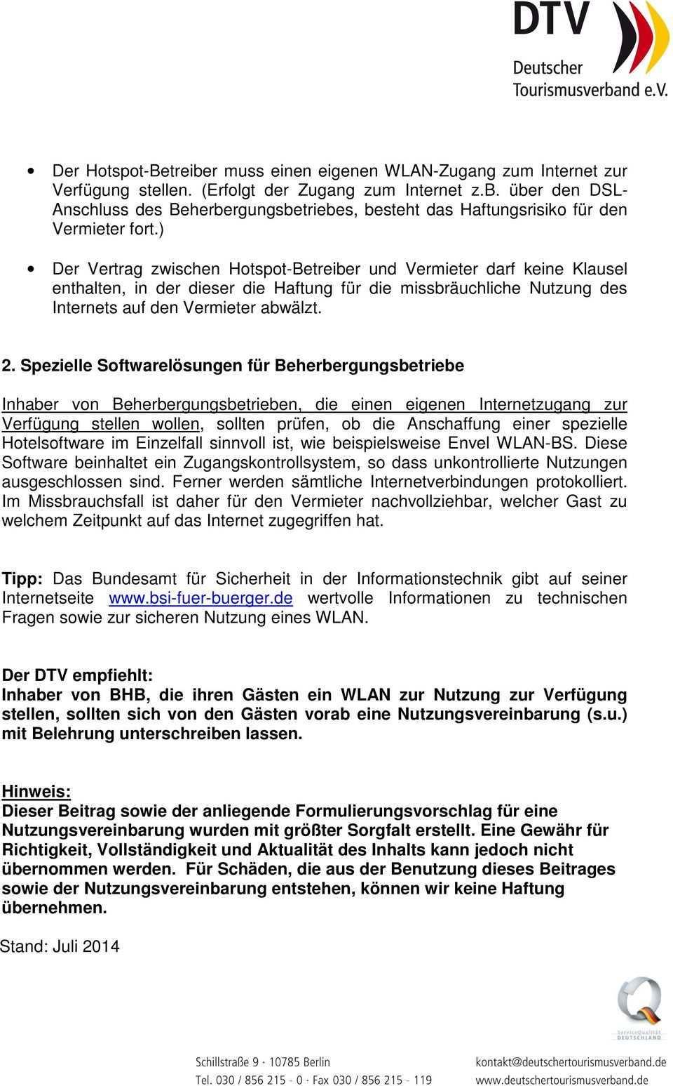 Dtv Reihe Recht In Der Praxis Pdf Free Download