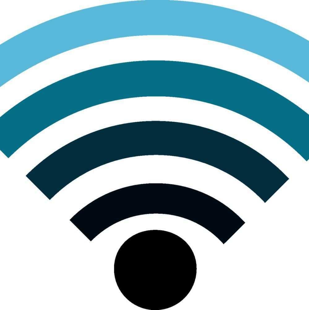 Schutz Vor Abmahnungen Internet Nutzungsvertrag Fur Wlan Betreiber