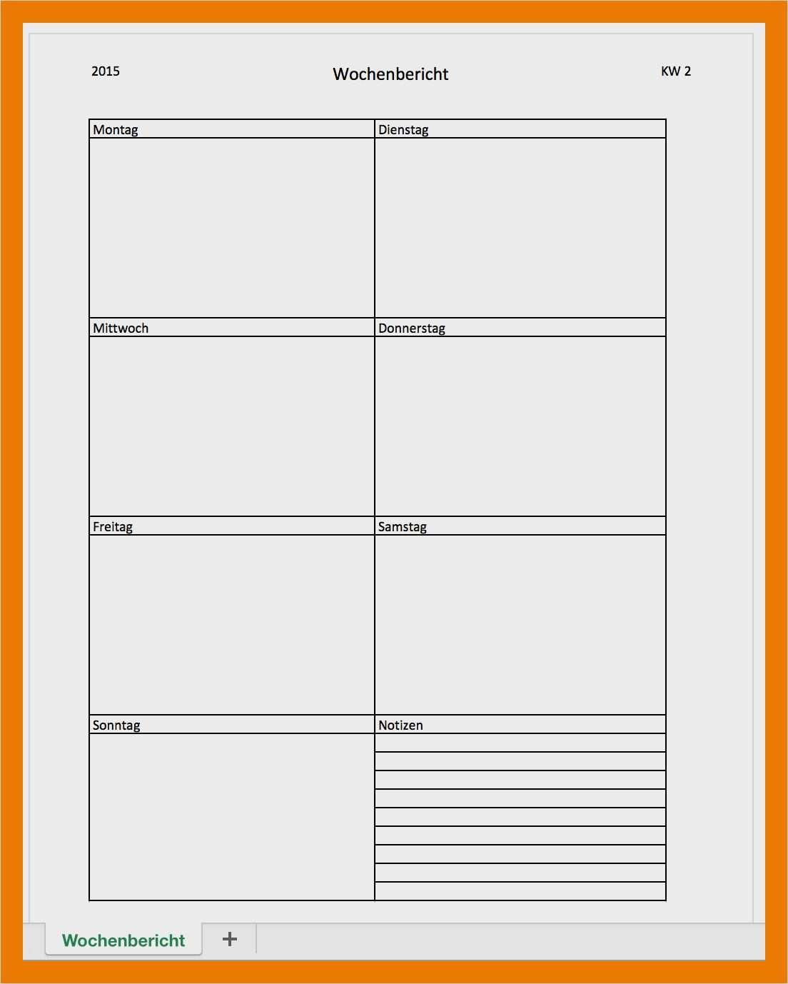 Genial Wochenbericht Praktikum Vorlage Sie Konnen Einstellen Fur Ihre Ideen Sammeln Vorlagen Ideen Sammeln