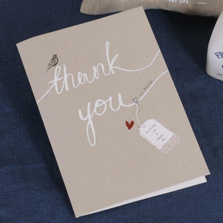 Dankeskarten Geburt Postkarte Dankeskarten Zur Geburt Text Danksagung Geburt Rossmann Dankeskarten G Cards Playing Cards