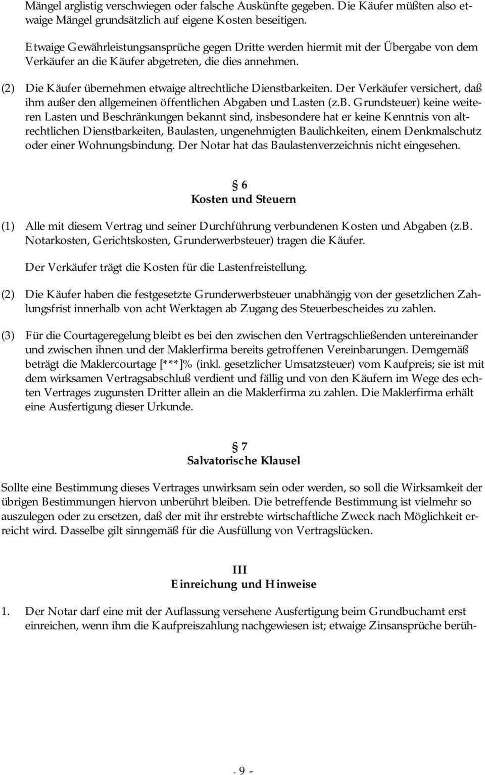 Urkundenrollen Nr Verhandelt In Der Freien Und Hansestadt Hamburg Am Vor Mir Dem Hamburgischen Notar Mit Dem Amtssitz In Hamburg Pdf Kostenfreier Download