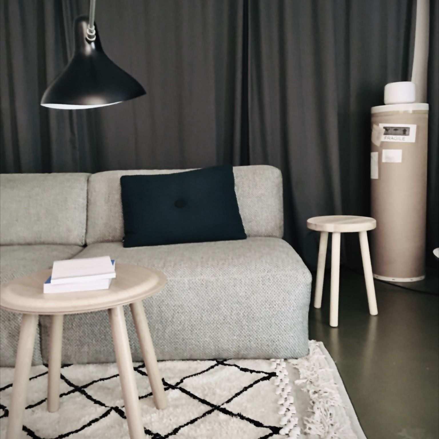 Modernes Wg Wohnzimmer Wohnzimmer Haus Deko Inneneinrichtung