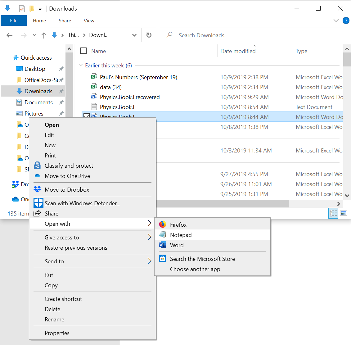 Problembehandlung Bei Beschadigten Dokumenten In Word Microsoft Docs