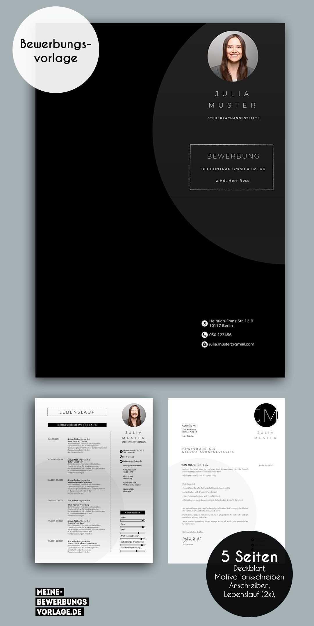 26 Lebenslauf Design Microsoft Word Invitation Card 26 Lebenslauf Design Microsoft Word Beispielele In 2020 Lebenslauf Design Vorlagen Lebenslauf Lebenslauf