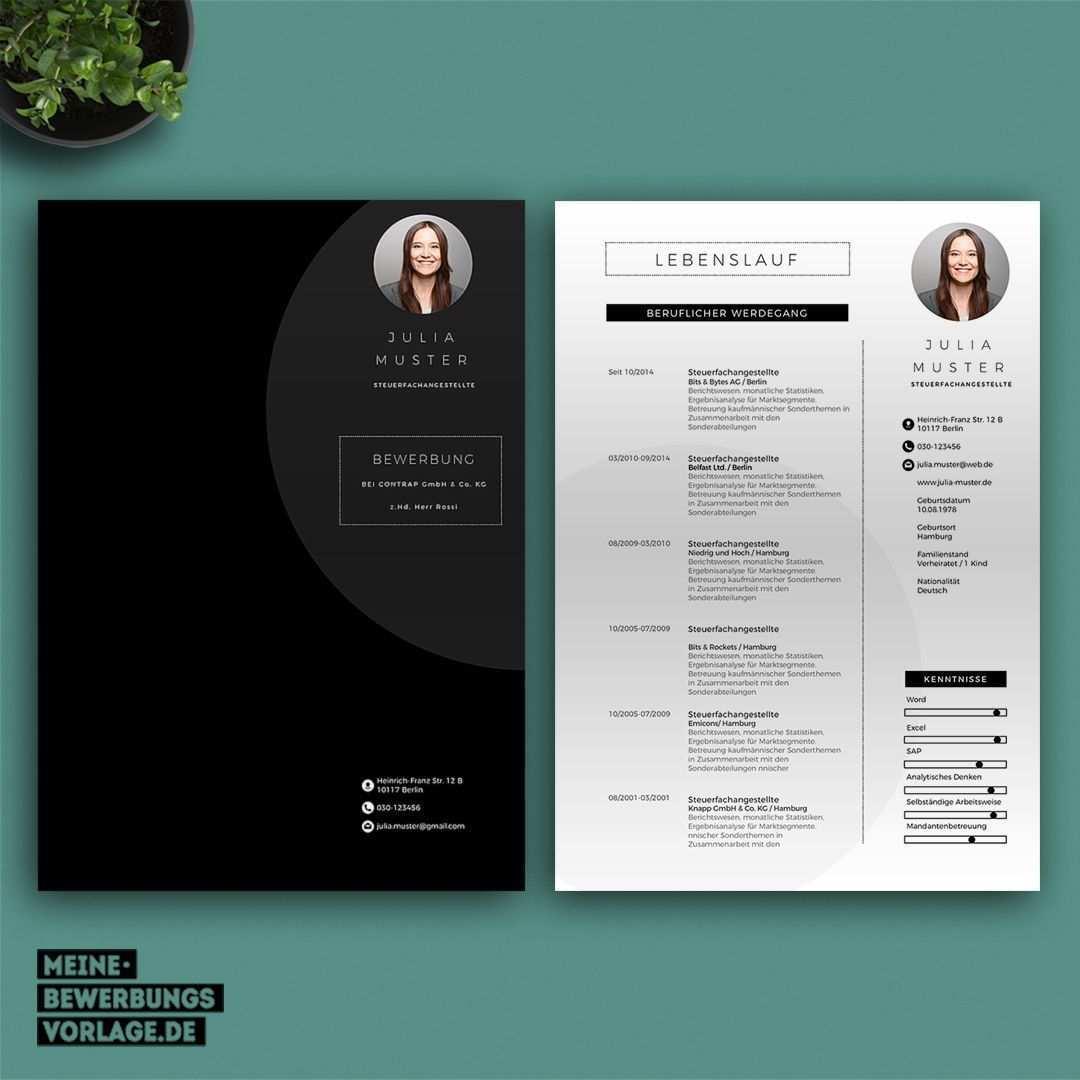 12 Lebenslauf Windows Vorlagen In 2020 Resume Design Download Resume Perfect Resume