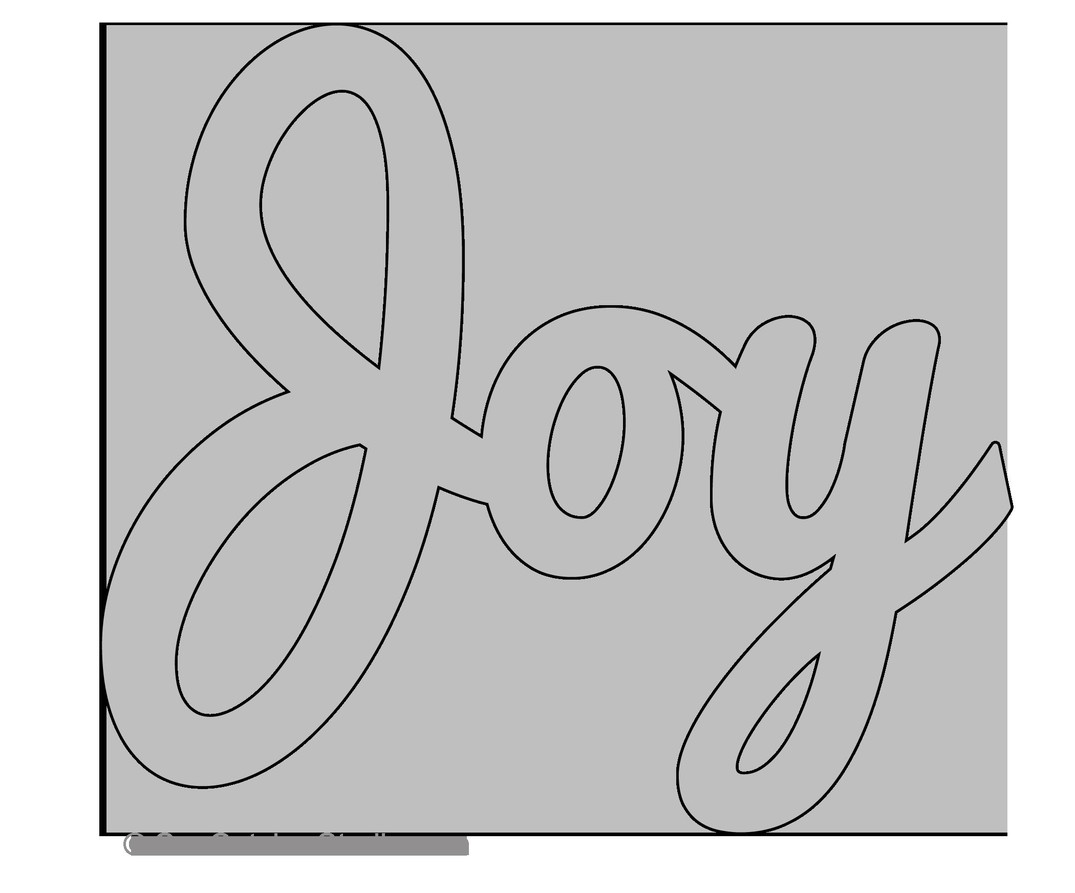 Word Art Patterns Templates Stencils Free Printable Designs Word Art Stencils Printables Templates Word Art Design