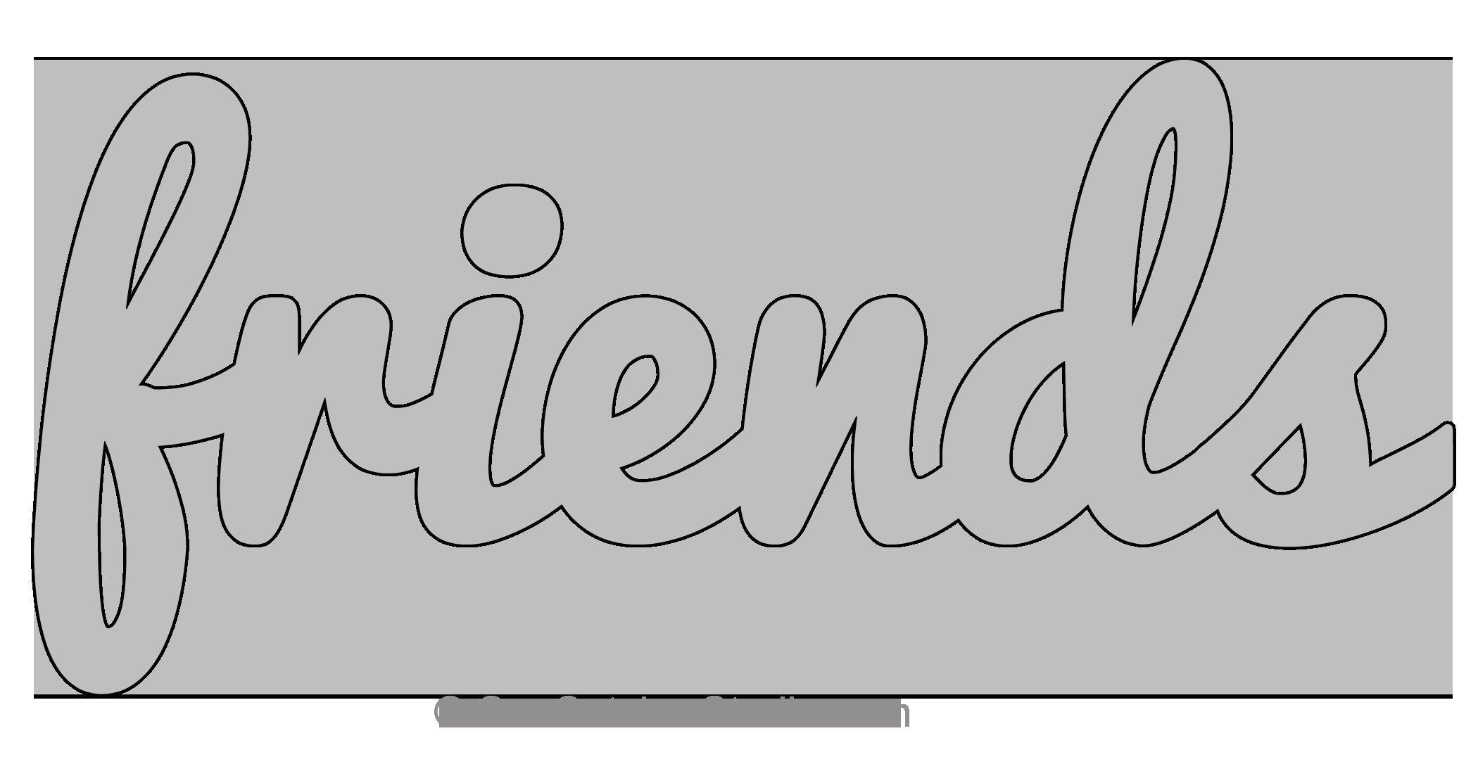 Word Art Patterns Templates Stencils Free Printable Designs With Images Free Stencils Printables Templates Stencils Printables Templates Free Word Art