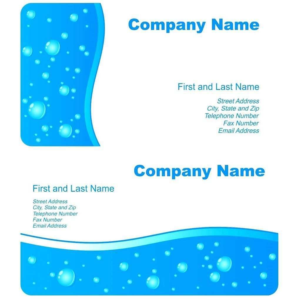Elegante Vorlage Fur Visitenkarten In Microsoft Word Mit Hd Bild Grau Idee Kreativ Ankundigung Visitenkarte Visitenkartedesi Visitenkarten Vorlagen Karten