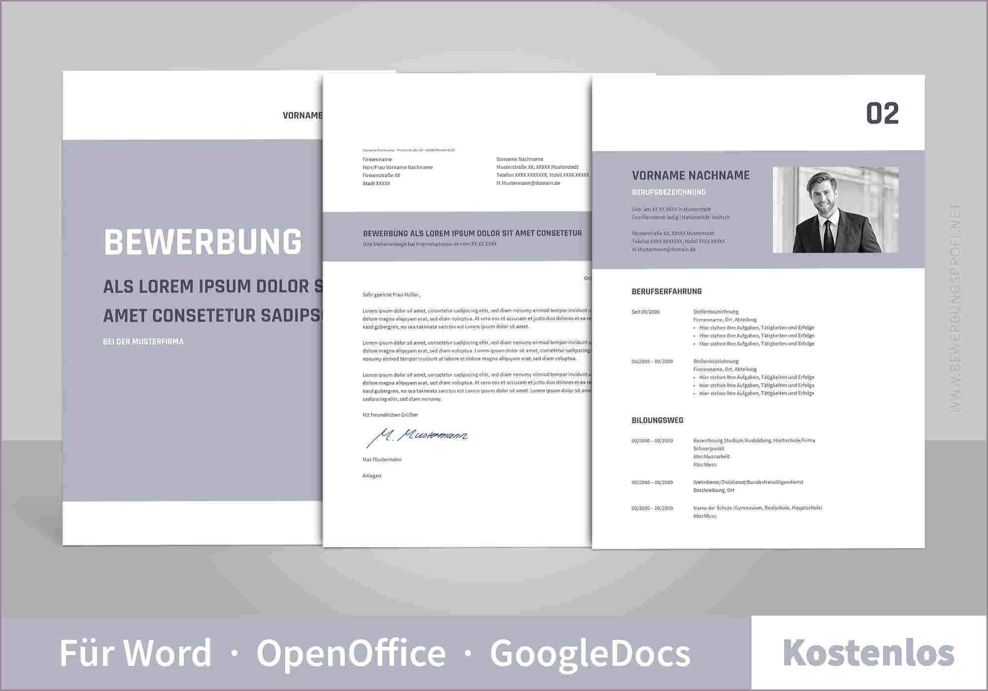 Deckblatt Bewerbung Vorlagen Word Kostenlos Bewerbung Muster Deckblatt Bewerbung Vorlage Bewerbung