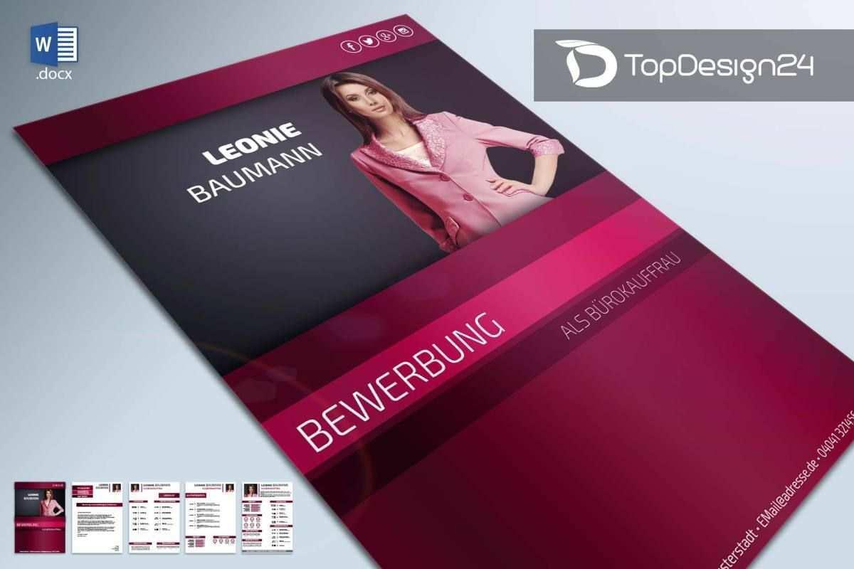 Bewerbung Deckblatt Modern Topdesign24 Deckblatt Bewerbung Bewerbung Bewerbung Design