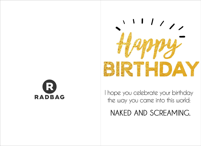 Pin Auf Geburtstag Geburtstagswunsche Geburtstagsgeschenke