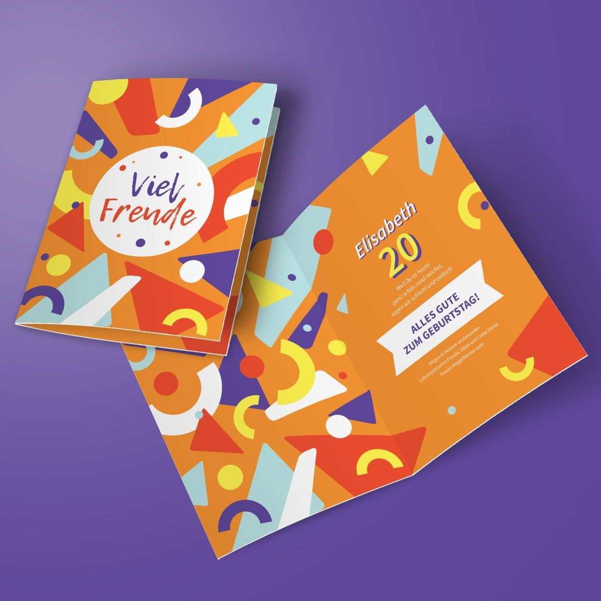Vorlagen Fur Geburtstagskarten Selbst Gestalten Und Ausdrucken Geburtstagskarte Vorlagen Ausdrucken