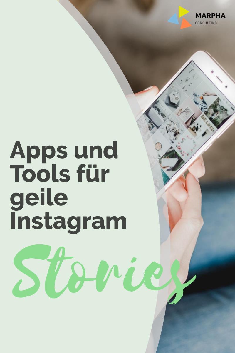 45 Apps Und Tools Fur Mehr Wow Auf Instagram In 2020 Instagram Anleitung Instagram Tipps Instagram