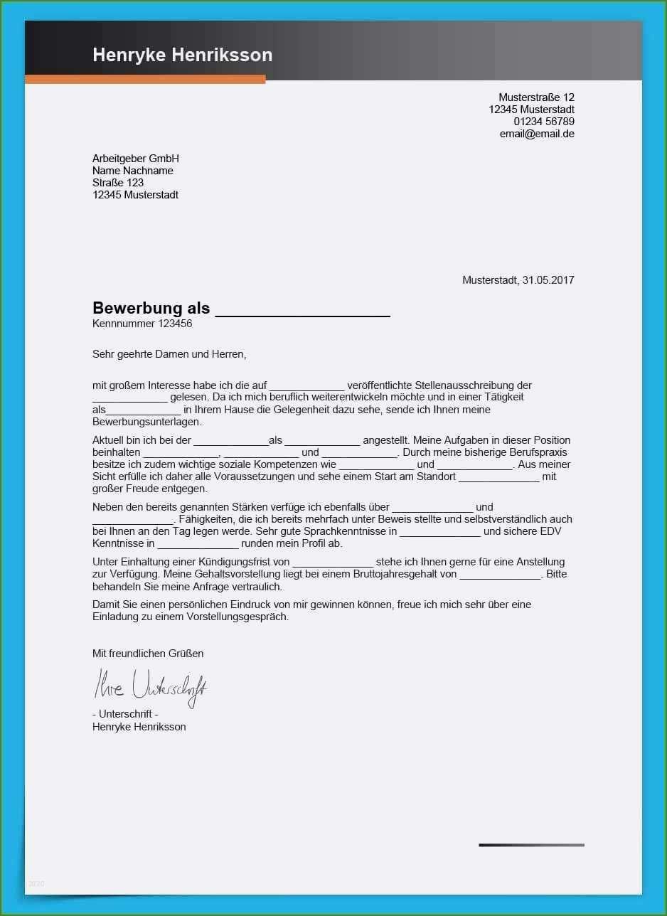Vorlage Mietvertrag Kundigen Xing Kundigung Vorlage Fabelhaft 14 Bewerbungsvorlagen