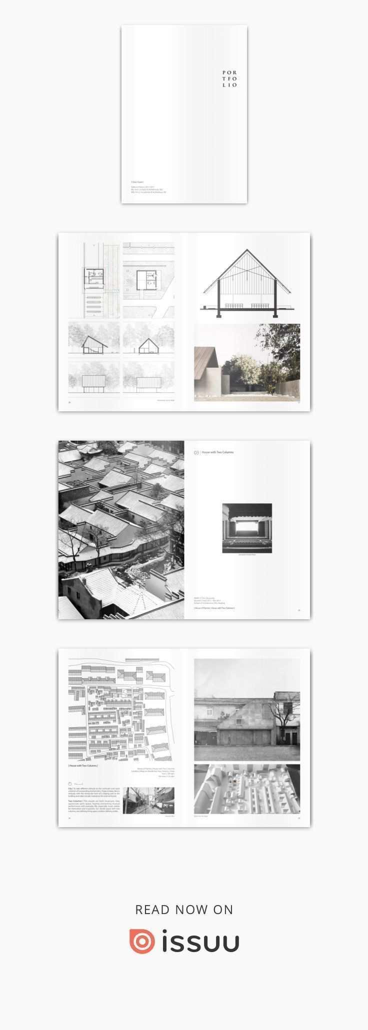 Portfolio Architecture Portfolio Layout Architecture Portfolio Design Portfolio Design Layout