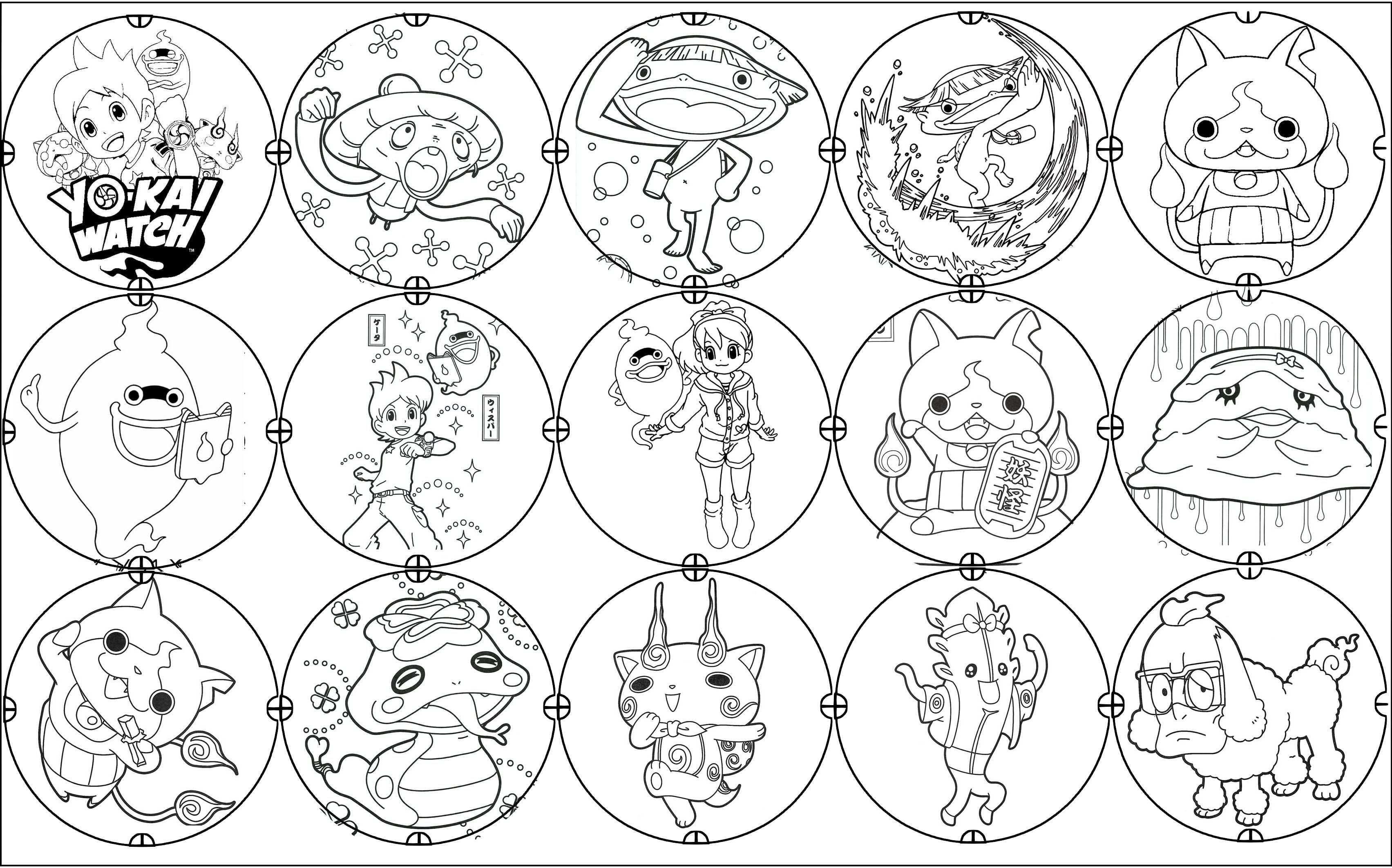 Idee 13 Xoomy Dessin A Imprimer Bastelideen Basteln Mit Kindern Schablonen