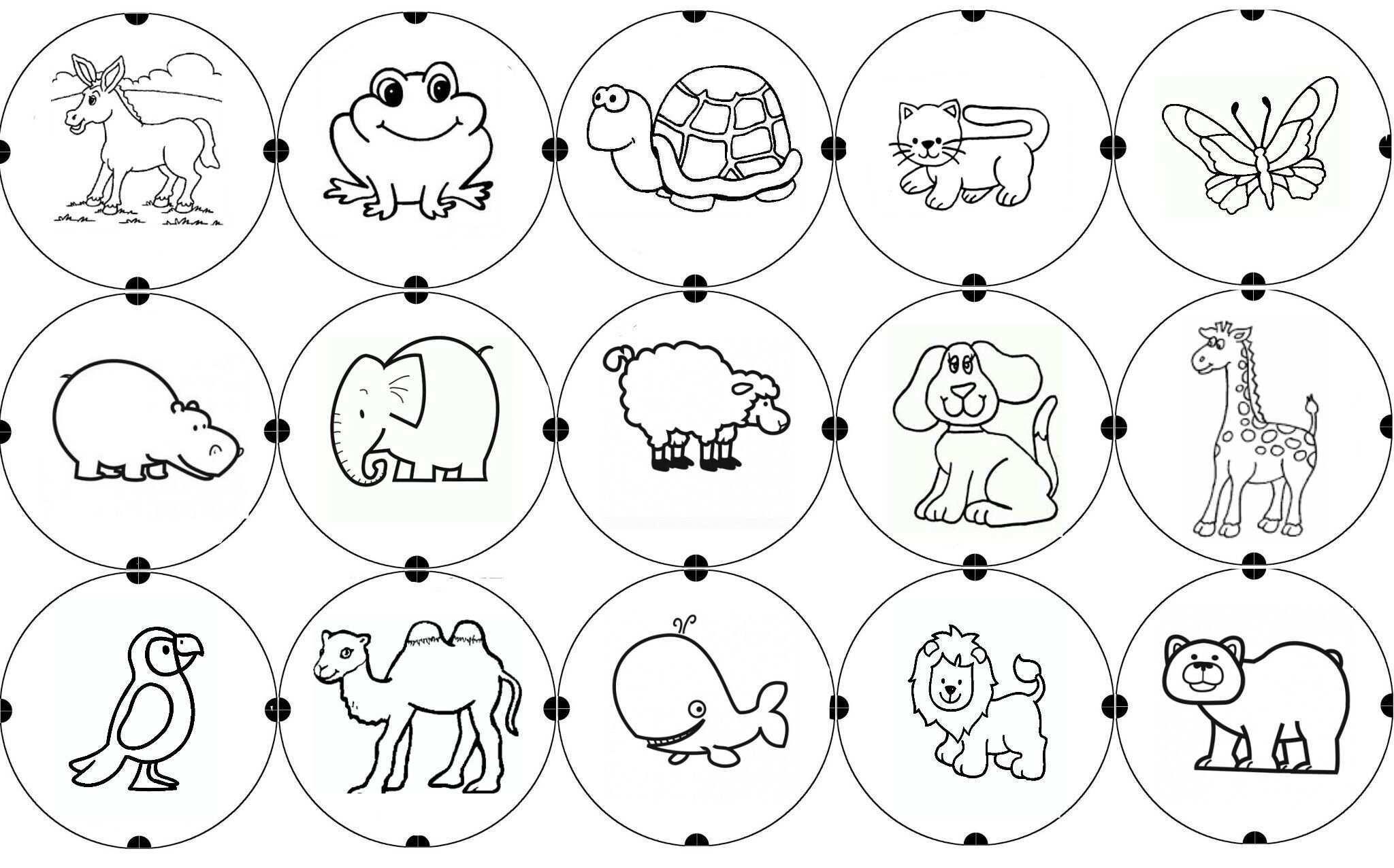 Xoomy Des Modeles En Plus Activites Pour Enfants Forum Vie Pratique Dessin Xoomy Dessin A Imprimer Dessin