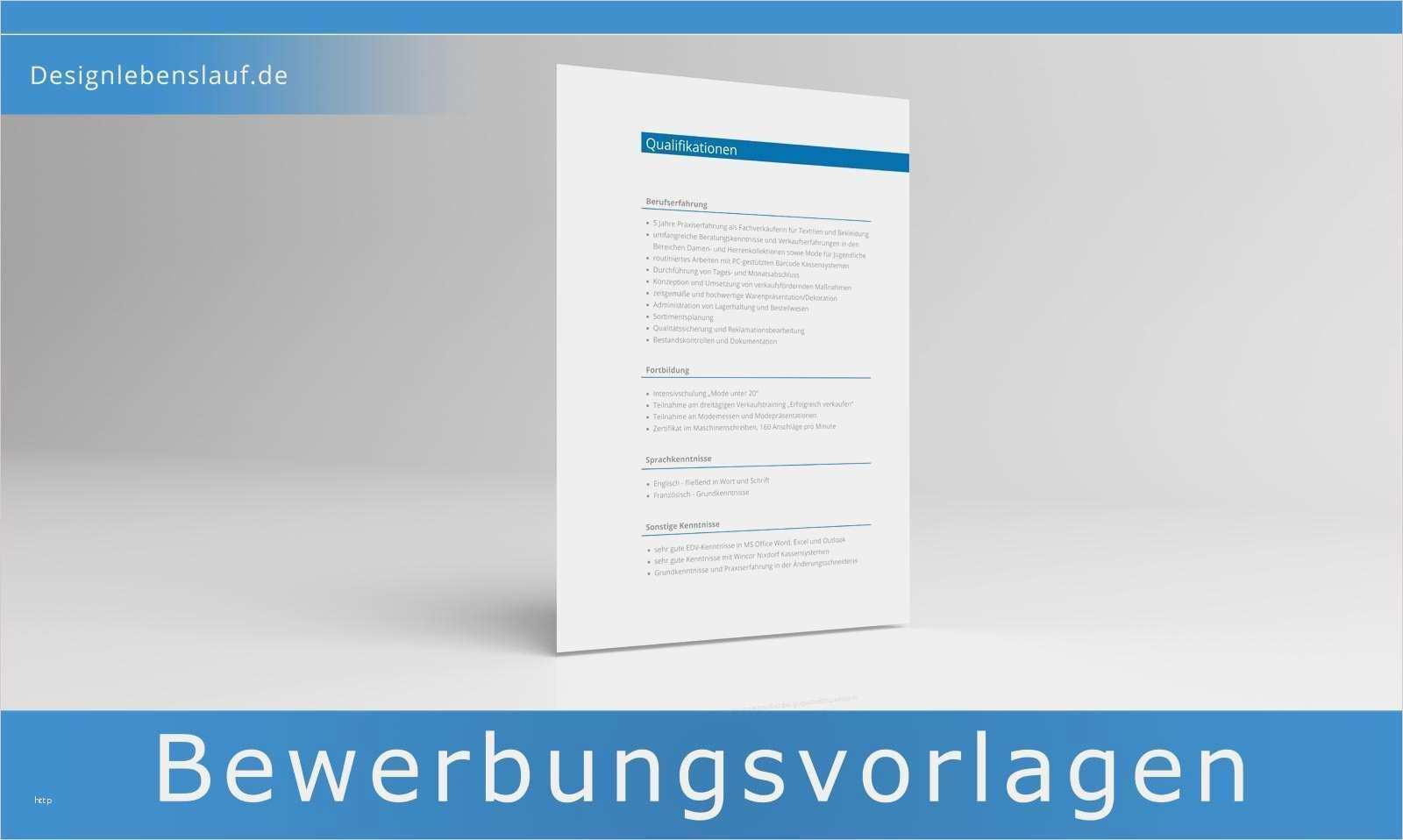 37 Inspiration Vorlage Bewerbungsschreiben Burokauffrau Abbildung In 2020 Vorlagen Bewerbungsschreiben Bewerbungsschreiben Bewerbung Schreiben
