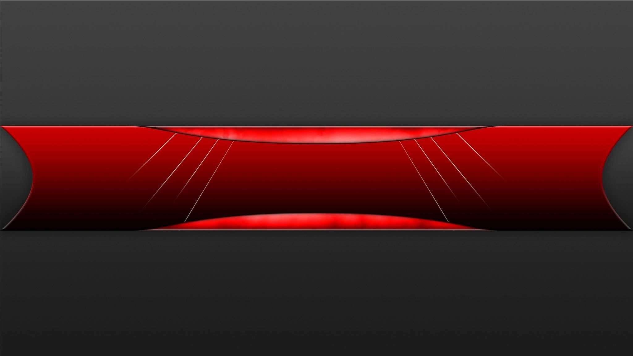 Download Youtube Banner Template Png 2560x1440 Png Gif Base Youtube Banner Template Youtube Banner Backgrounds Youtube Banner Design