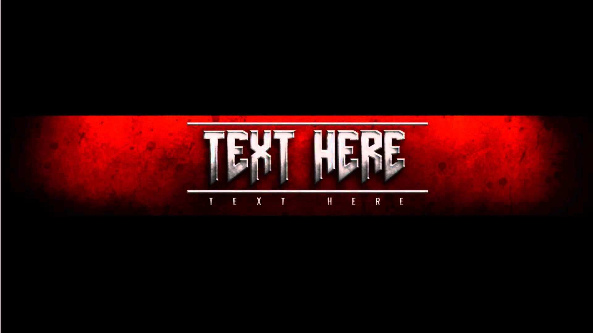 Free Youtube Background Template 2d Grunge 9 Colours Youtube Youtube Banner Template Youtube Banners Banner Template