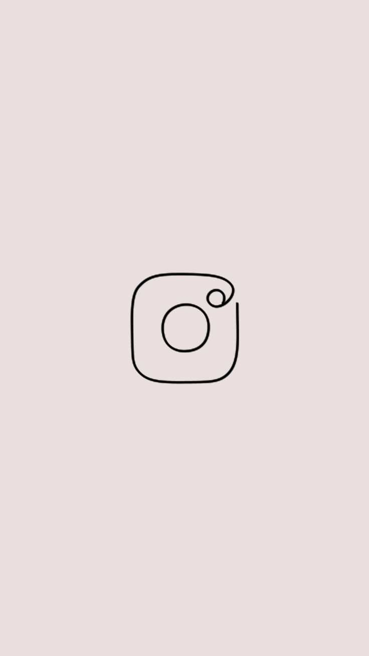 Descubra As Coisas Que As Pessoas Felizes Fazem Todos Os Dias Para Aumentar Sua Alegria Imagens De Instagram Icones Do Instagram Ideias Instagram