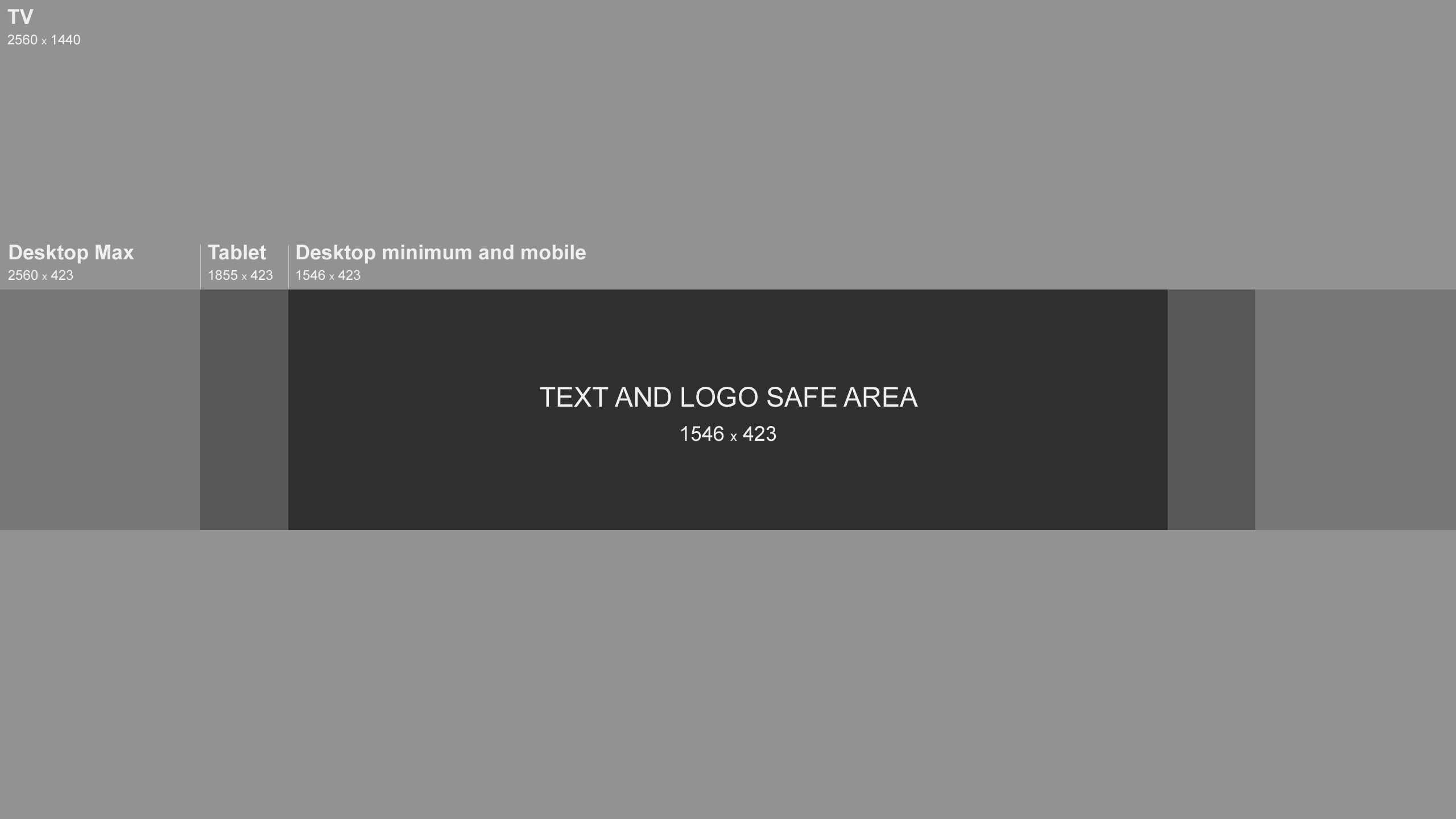 Youtube Banner Template Size Template Design Inside Youtube Template Banner 15384 Desain Banner Manipulasi Foto Gambar Lucu