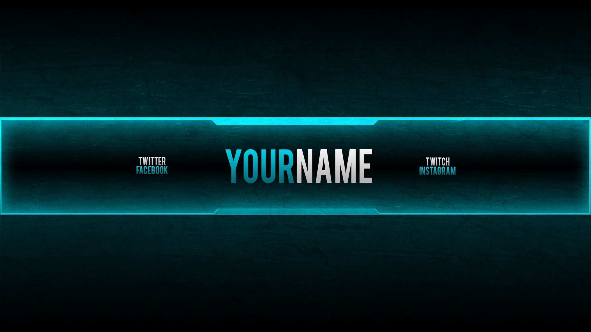 Related Image Youtube Banner Template Youtube Banners Banner Template