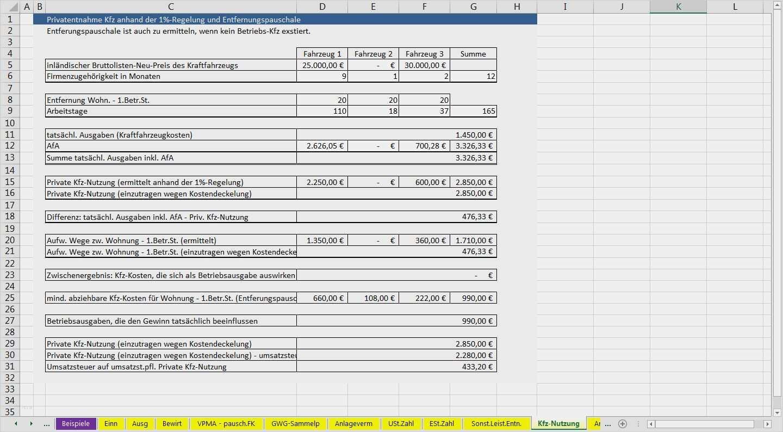 30 Grossartig Zahlerstande Excel Vorlage Bilder Excel Vorlage Geldflussrechnung Vorlagen