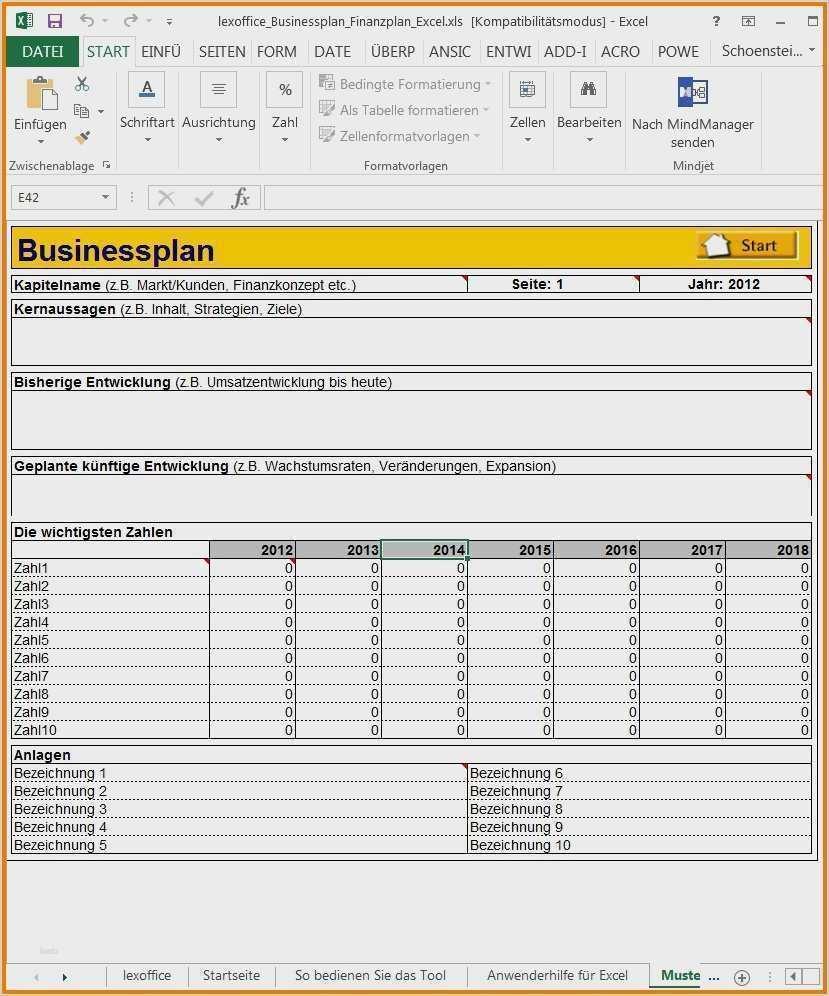 28 Wunderbar Preiskalkulation Excel Vorlage Kostenlos Ebendiese Konnen Einstellen In Microsof Excel Vorlage Microsoft Word Vorlagen